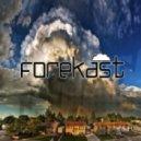 Forekast - Sun Clouds (Original Mix)