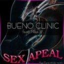 Bueno Clinic - Sex Appele (Hanter Bootleg 2k12)