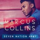 Marcus Collins - Seven Nation Army (Sunship Radio Edit)