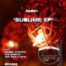 Aeden - Adagio (Original Mix)