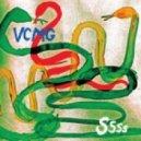 VCMG - Skip This Track