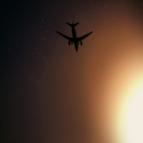 De'Larry - takeoff (Original Mix)