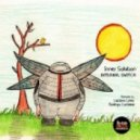 Inner Solution - Internal Switch (Original Mix)