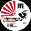Funkanomics - Together