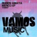 Robyn  -  Cobrastyle (Savincov Remix)