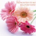 Silver Red - Dedicated to My Beloved Wife part 1 (chillout mix) 2012-03-09