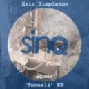 Eric Timpleton - Tunnels (Original Mix)