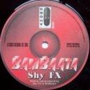 Shy FX - Funksta