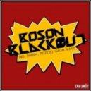 Boson - Blackout (Geon Remix)