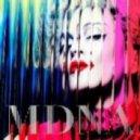 Madonna - Best Friend (Album Edit)