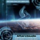 Southern Fraiz Feat. Irena Love - Afterclouds (Simon O´Shine Dub Mix)