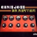 Chris Joss - I'm So Electric