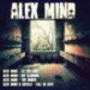 Alex Mind - My Illusion