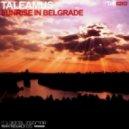 Taleamus - Sunrise In Belgrade (Original Mix)