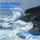 Sergey Nevone - Sea Of Feelings (Sonny M Remix)