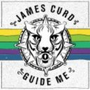James Curd - Guide Me (Frames Dub Mix)