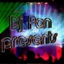 Pуcлaн Нaбиeв -  Paзбитoe Cepдцe (DJ Pon Remix)