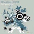 Downstair Project -  - Bulletproofingers (Jayl Funk Remix)