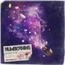 Zardonic, NumberNin6 - The Final Five (Original Mix)