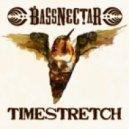 Bassnectar - Bass Head (Original Mix)