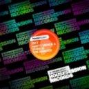 Matty Menck, Terri B! - Sky (Giorgio Sainz Remix)