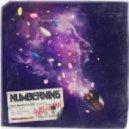 NumberNin6 - Drop This Feat Maksim (Original Mix)