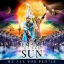 Empire Of The Sun - We Are The People (Wawa Remix)