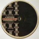 Kemal & Black Sun Empire - Stranded V 1.0