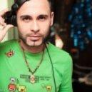 DJ RESTART - THE BEGINS @ D.A.R 30.03.2012