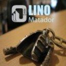 Matador - Bambam (Original Mix)