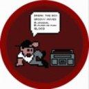 Break The Box Feat Ira - Groovy Moves (Original Mix)