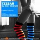TZESAR - In The Music 2012 (DeeJMD Remix)
