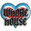 Hoxton Whores Vs Dina Vass - Come Be With Me (Bobby Blanco & Miki Moto Mix)