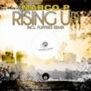 Marco P - Rising Up (Flippers Remix)