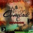 Osunlade - Envision (Tuccillo Vocal Vision Mix)