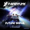 Future Signal - Synchresis (Original Mix)