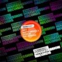 Matty Menck & Terri B! - Sky (Tony Romera Remix)