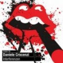 Daniele Crocenzi - Mathis (Original Mix)
