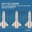 Matteo Dimarr - Tom Toms Revenge (My Digital Enemy Remix)