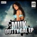 Muk - The Witch (Original Mix)