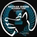 Nathan Swiss - Number One (Original Mix)