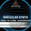 Irregular Synth - Inside The Storm (Original Mix)
