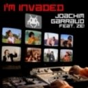 Joachim Garraud ft Ze! - I'm Invaded (D.O.D Remix)
