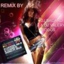 Dj Licious - Better Than Ever (Dj Bacardi & Dj Valery Woods remix)