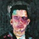 Matthew Dear - Headcage (Original mix)