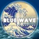 Acida Corporation - Blue Wave (A.K.O. Remix)