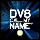 DV8 - What About Us