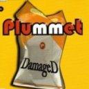 Plummet - Damaged (Antillas Radio Edit)