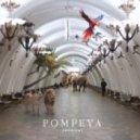 POMPEYA - Cheneese