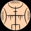 AndreyTus - Shamans Drum vol.25